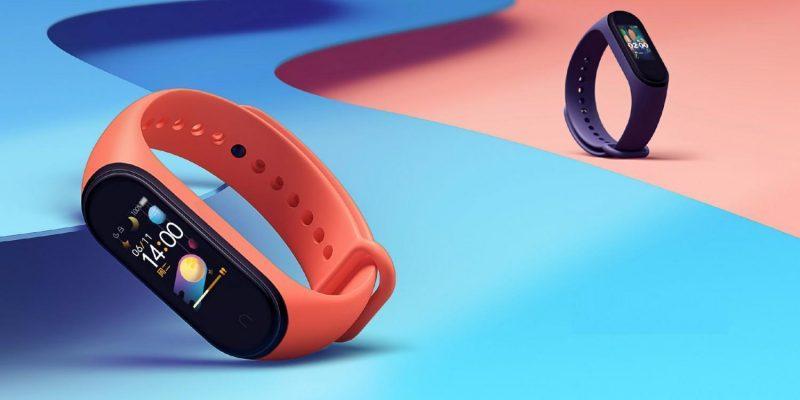 Xiaomi официально представила Mi Band 5 (2198djsbw53w 2)