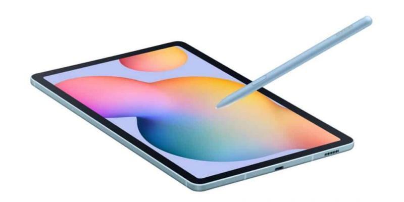 Samsung впервые выпустит планшеты Galaxy Tab S7 и Galaxy Tab S7 + с частотой обновления 120 Гц (2f03c8d16fbeec6ff2192d6de3c59a94)