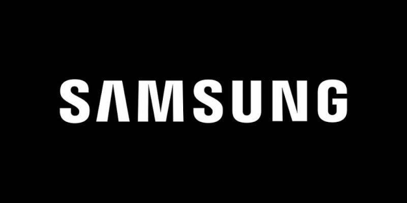 Samsung может представить Galaxy Z Flip 5G, Note 20 и Fold 2 в начале августа (36778fed172d9c8502d2d42dc025835b xl)