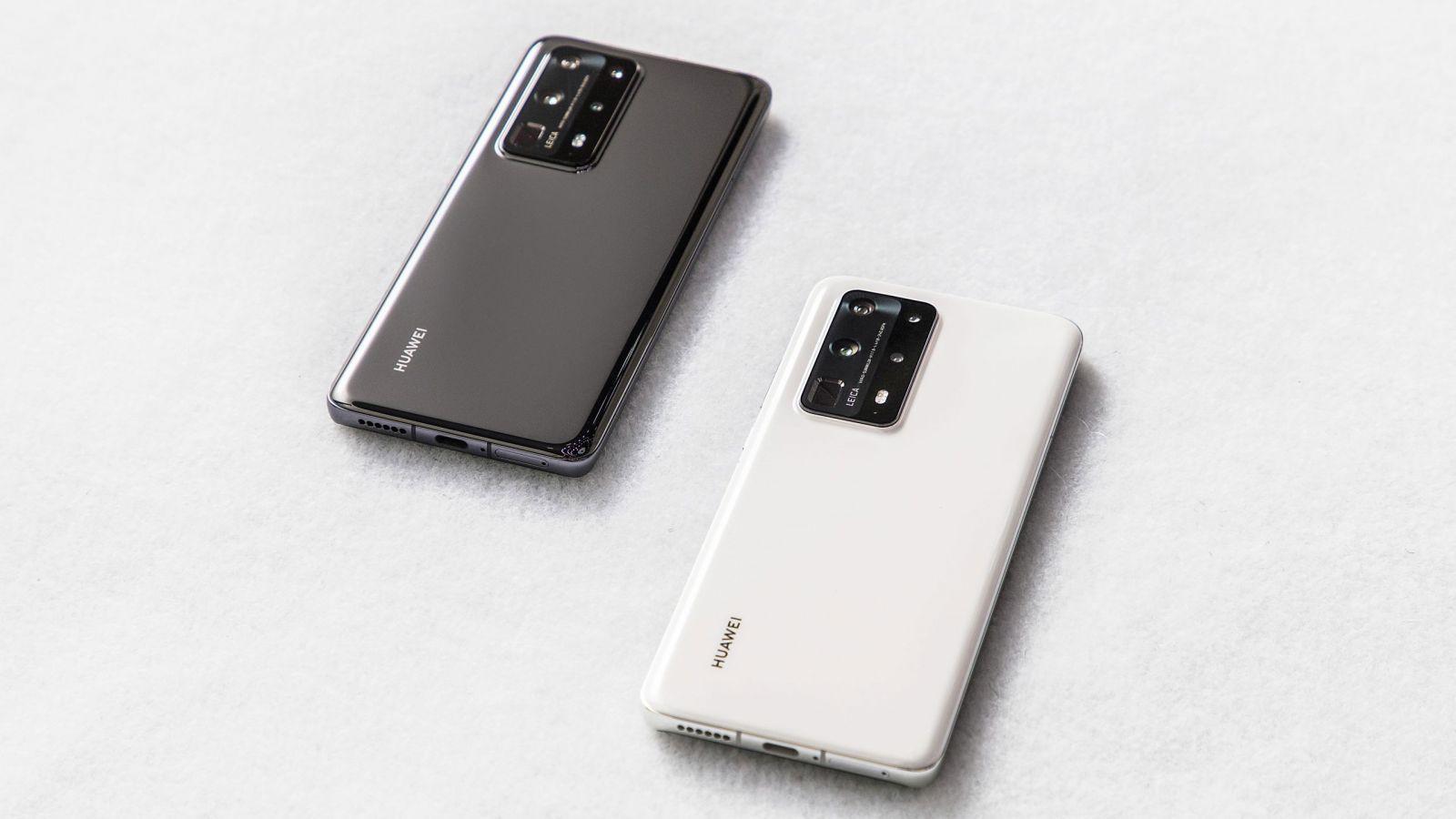 Huawei P40 Pro Plus офицально представлен для Европейского рынка (4 scaled)