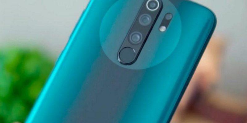 Раскрыты новые характеристики смартфона Redmi 9 (432423432 large)