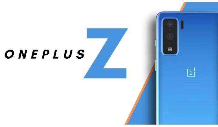 Всё о OnePlus Z: новости, слухи, дата выхода, тех. характеристики и другое (45)