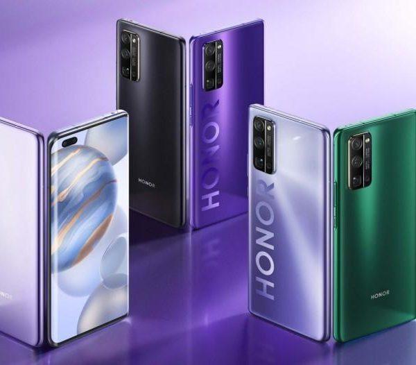 В сеть утекли характеристики смартфона Honor 30 Youth Edition (49a10152744a9c2b4c926e080d5b57152a7ea373 large)