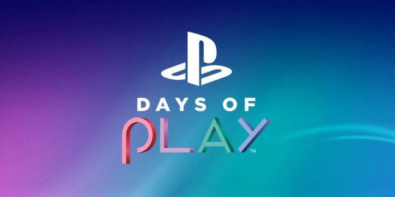"""Sony запустила распродажу """"Время играть 2020"""" (5ae9fb11e674488aba0ee9870cdc69b9)"""