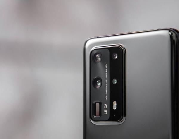 Huawei P40 Pro+ появится в Европе 25 июня (5e905d9502e8bd10d651ce39)
