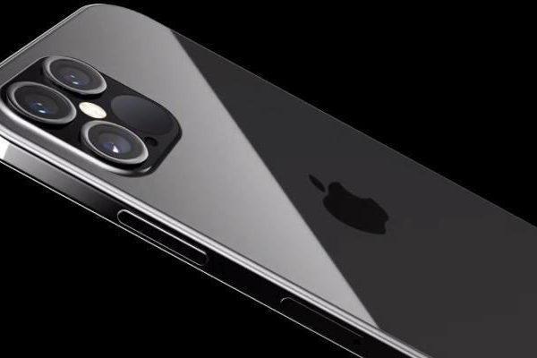 iPhone 12 Pro и 12 Pro Max получат экраны с частотой 120 Гц (5f1abad3bbaf33ea3992fedc7b194b38)