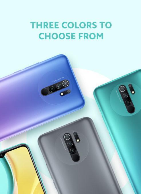 Появились фото и слухи про Xiaomi Redmi 9 (60c75a77dbf4e282483b2ae1b689190b 492x675 1)