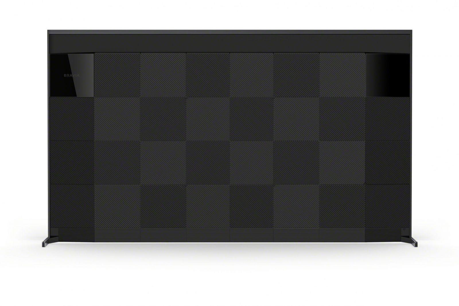 8K-телевизор Sony BRAVIA серии ZH8 с полной прямой подсветкой уже в продаже (75 z8h zh8 dark sil polished dark sil edge btyc scaled)
