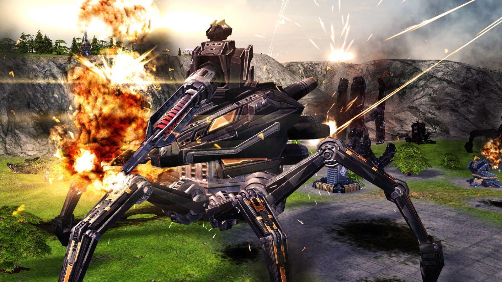 GOG запустила распродажу игр серии Ведьмак (81 5 2)
