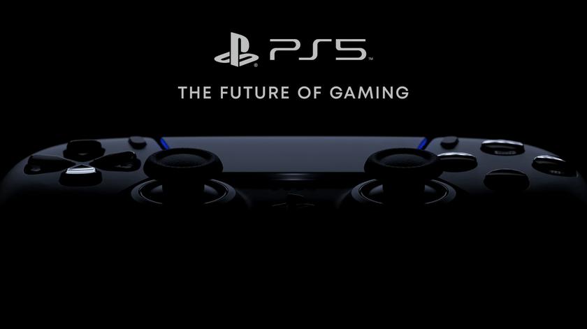 Sony покажет геймерам платформу PlayStation 5 (8cf4511db7258a3dc001afbfe656baee)