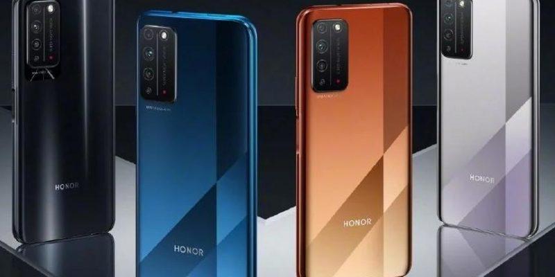 Honor X10 Max и Honor 30 Youth Edition дебютируют в следующем месяце (984fad05ddf5b50d484112e238af8e9adbfad5c9)