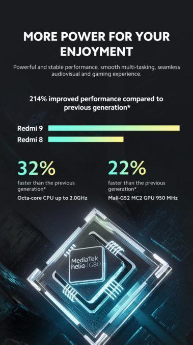 Появились фото и слухи про Xiaomi Redmi 9 (a3a4817962ca00be5d9344ad7df767f3 379x675 1)
