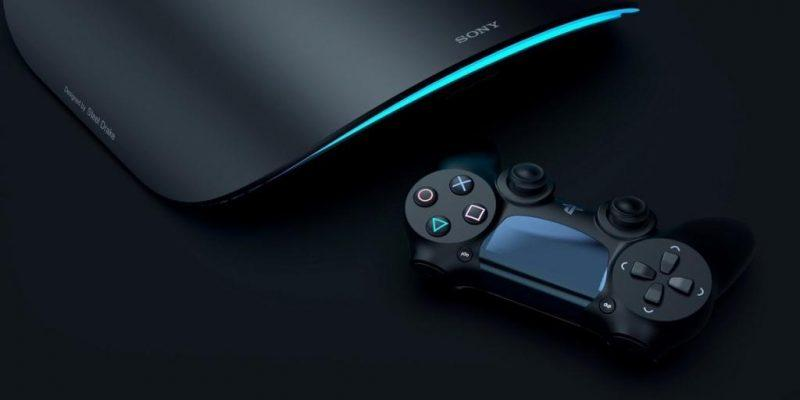 Sony покажет геймерам платформу PlayStation 5 (a48ecbe74a3220699a6a13ee2ed586fe)