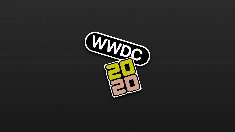 WWDC 2020: Apple добавляет велосипедные маршруты в карты для iOS 14 (a53d53ab 2f52 4d75 8a6d 368716352513 1)