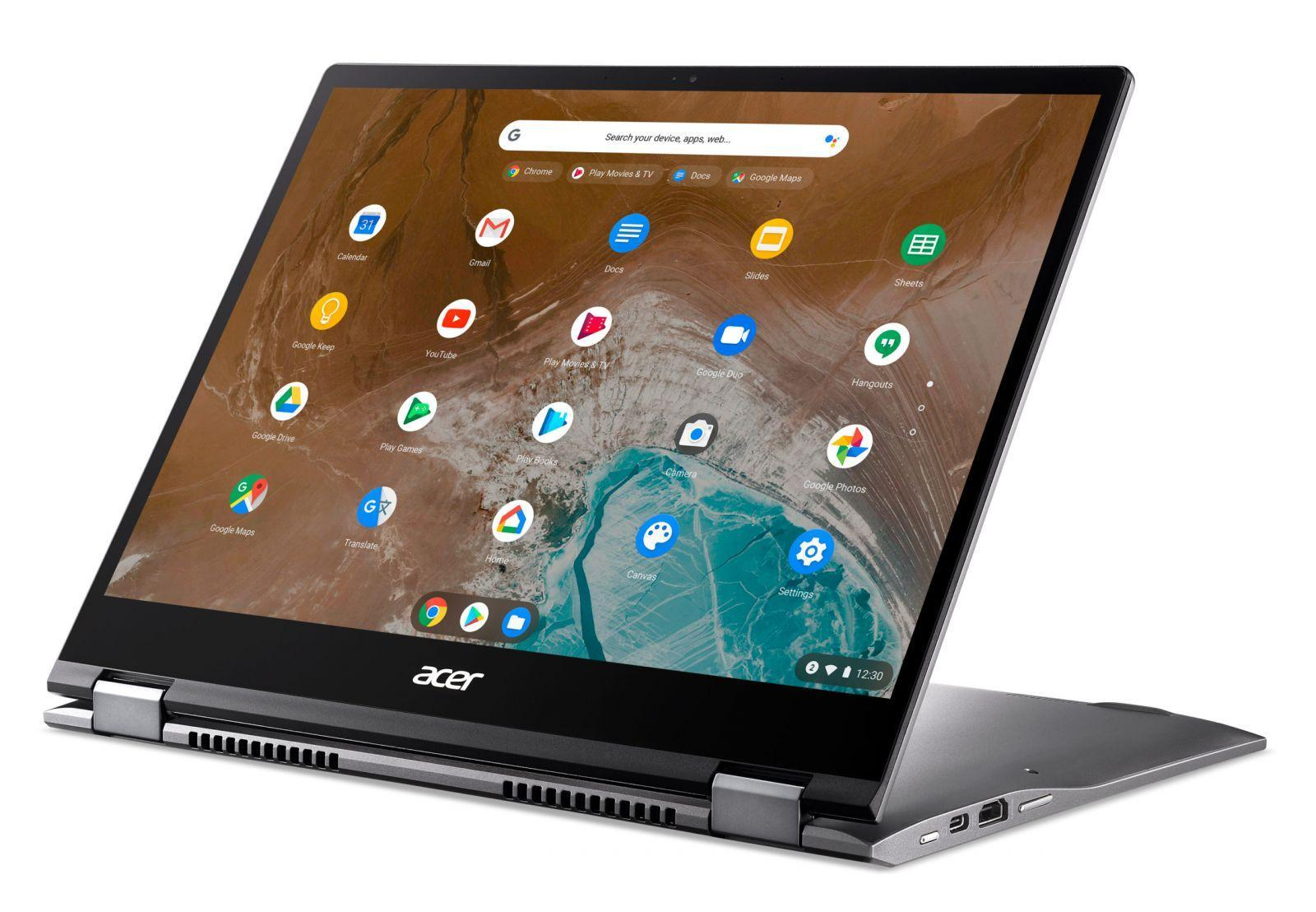 Acer представила новый ChromeBook Enterprise Spin 713 (acer chromebook spin 713 cp713 2w high 06 scaled 1)
