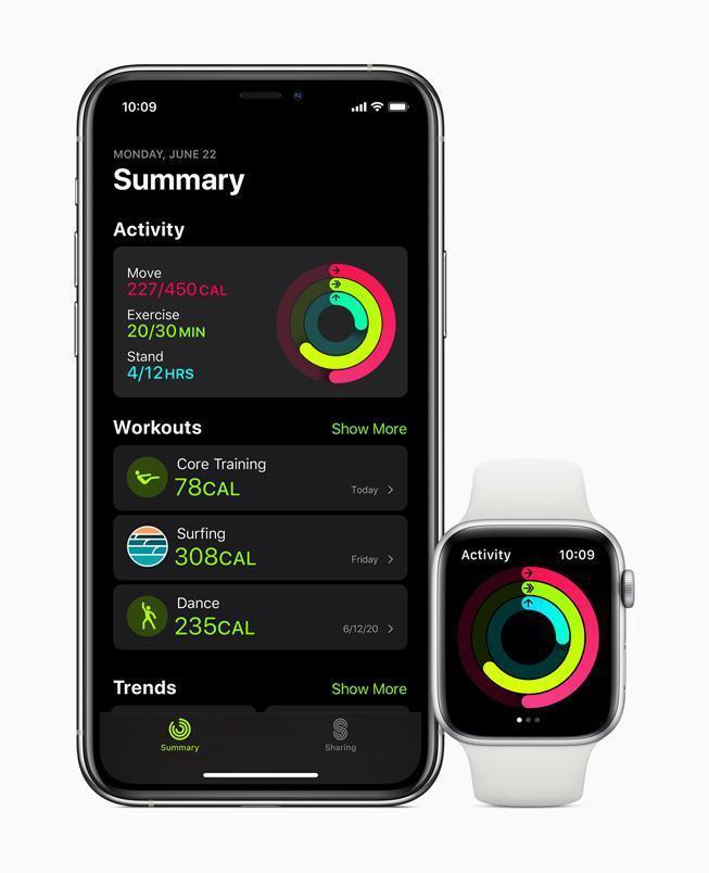 Apple представила watchOS 7. Мониторинг сна, новые тренировки и танцы (apple watch watchos7 fitness app 06222020 inline.jpg.large)