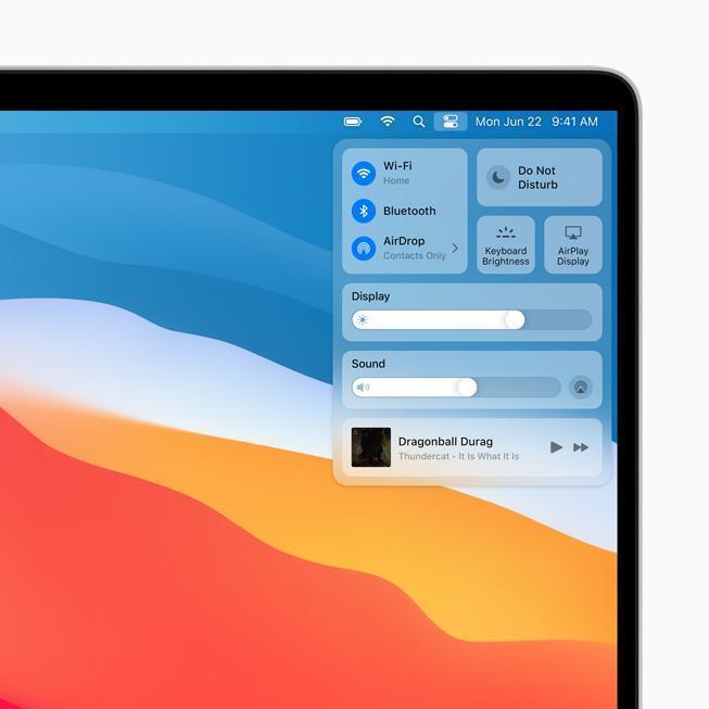 Apple представила macOS Big Sur. Что нового (apple macos bigsur controlcenter 06222020 carousel.jpg.large)