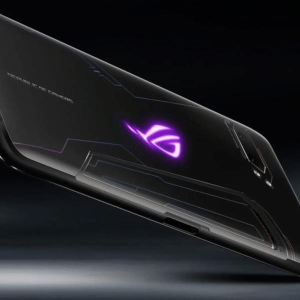 Загадочный телефон Asus с 12 ГБ оперативной памяти заметили в Geekbench (asus rog phone 3 certificazione wifi geekbench 1 large)
