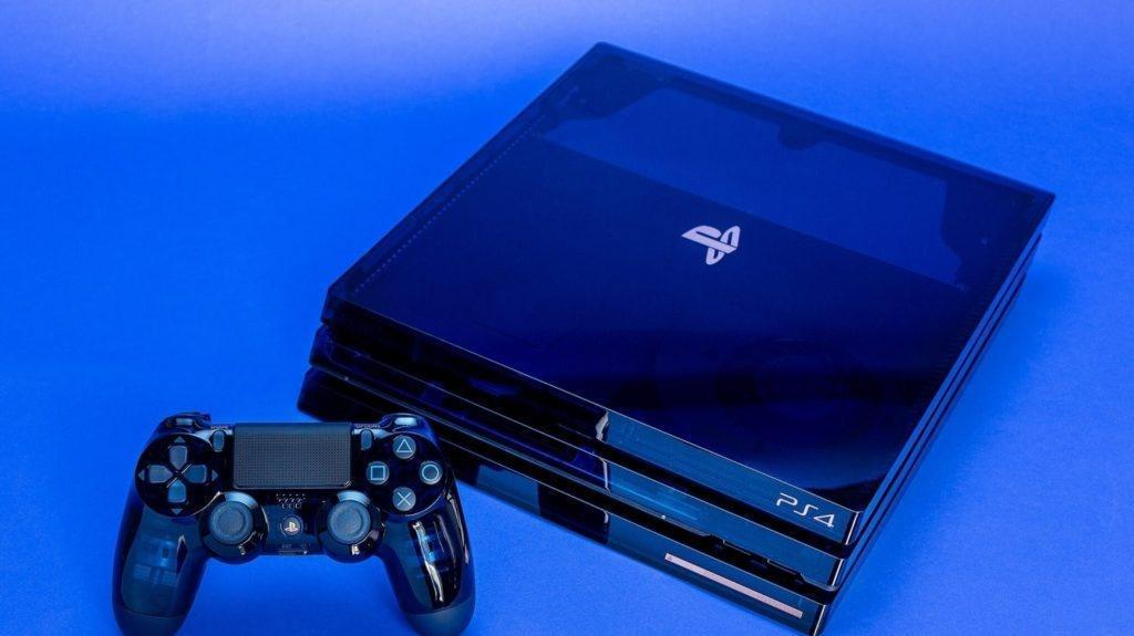 Sony предлагает 50 000 долларов за любой критический недостаток, обнаруженный в PlayStation 4 ()
