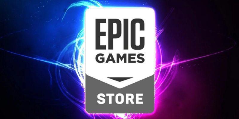Epic Games планирует запустить магазин игр на iOS и Android (bon3fffdmbvwaimpwnrpewigprtyuf8rpfmopqlp)