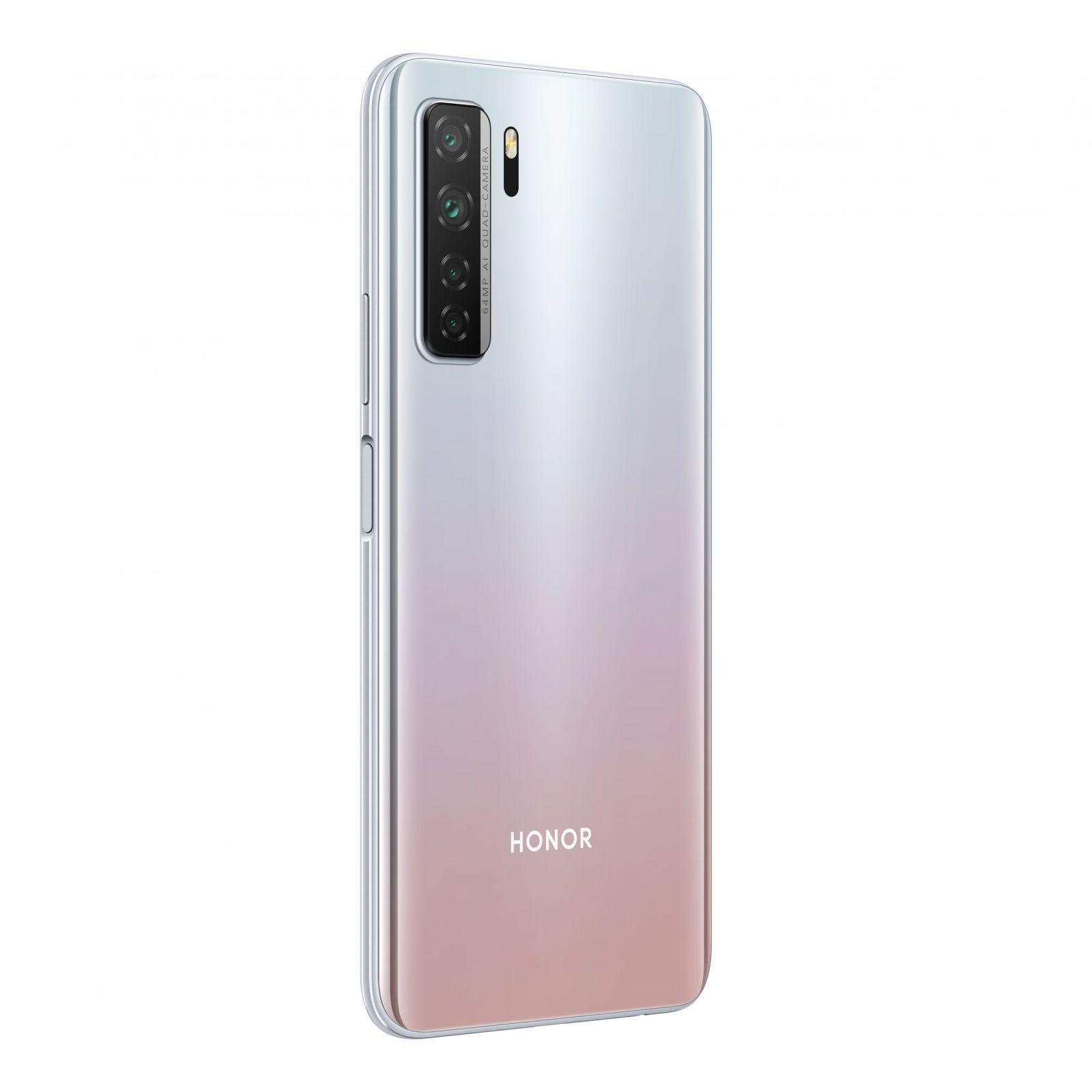 Стартовал предзаказ на смартфон Honor 30S (c 05 1 scaled)