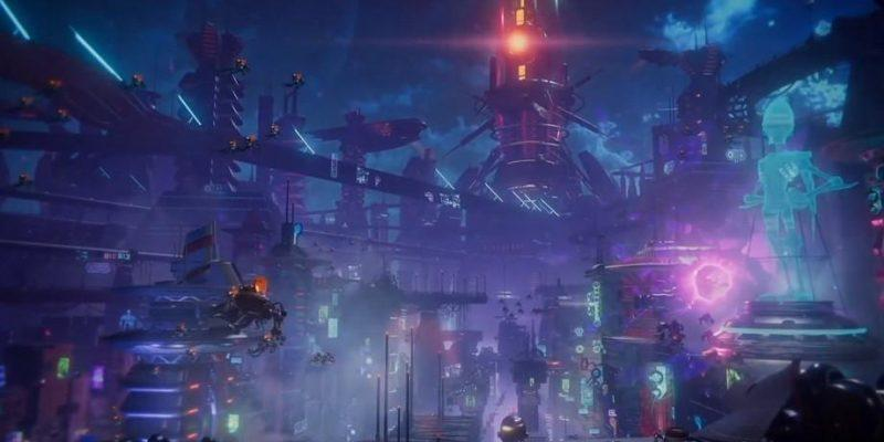 Прямая презентация игр для Sony PlayStation 5 (cdqyogouenjmy3pyqhsizgf0ysi6eyjby3rpb24ioijqcm94esisiljlzmzlcmvyijoiahr0chm6ly93d3cuy2hhbxbpb25hdc5jb20vy3lizxjzcg9ydc9hcnrpy2xlltqwntcxodetchjlemvudgfjawphlxbsyxlzdgf0aw9ultutls1wcmphbwfqys10cmfuc2xqyw)