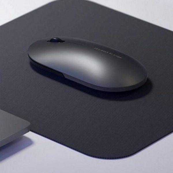 Xiaomi выпустит компьютерную мышь Mi Smart Mouse с поддержкой голосового ввода (d4c21aa846b25527 1920xh)