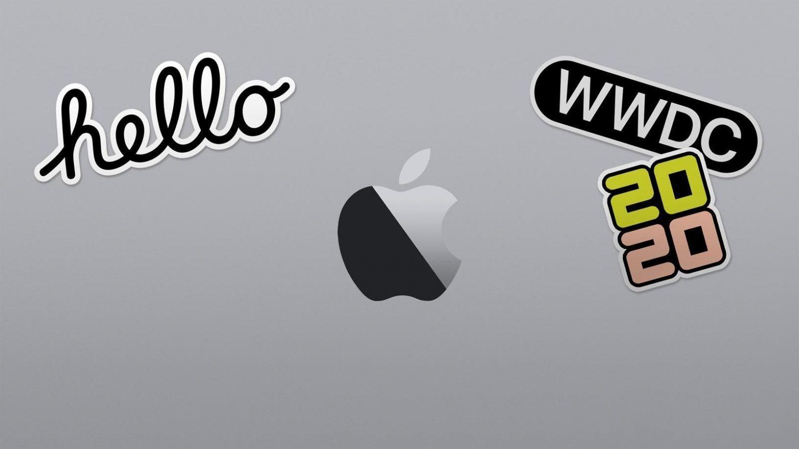 Прямая трансляция презентации WWDC 2020. Видео (d50ff6a46a543d5600d71502e394b481d5b36147 1)