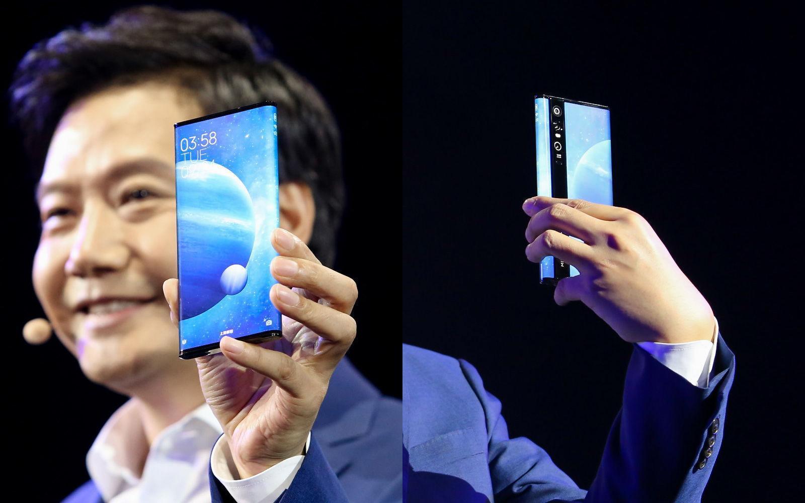 Официально: Xiaomi Mi Mix Alpha не получит Snapdragon 865 (dims 2 large)