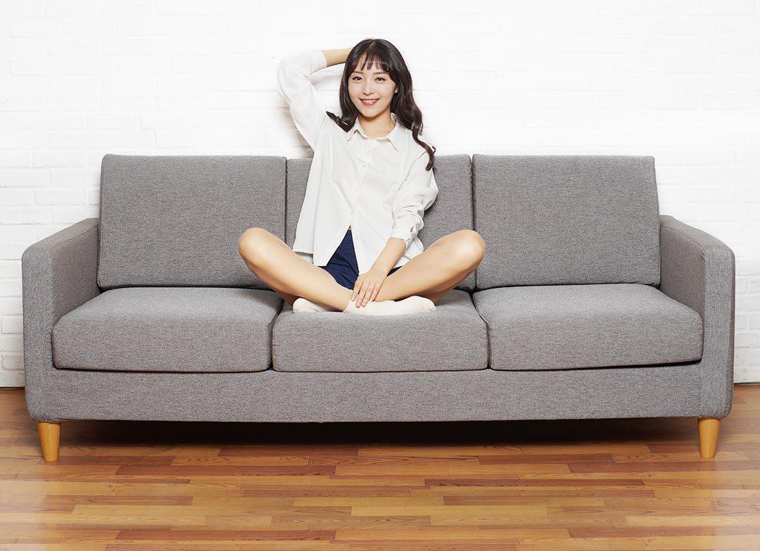 Xiaomi представила электрический диван Qifeng Electric Sofa за 225 долларов (divan8h9)