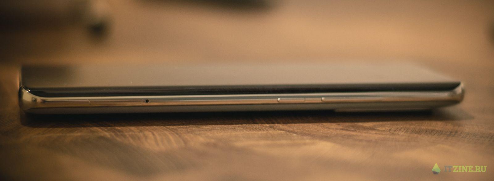 Обзор Xiaomi Mi Note 10 Pro. Добротный флагман (dsc 8076)