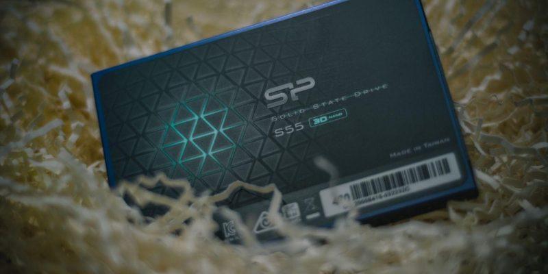 Быстро и надёжно. Обзор Silicon Power SSD Slim S55 (dsc 8731)