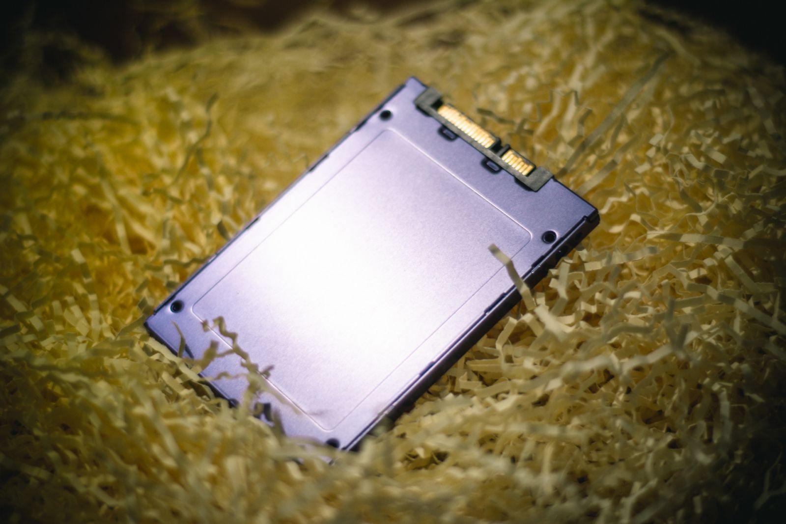 Быстро и надёжно. Обзор Silicon Power SSD Slim S55 (dsc 8736)