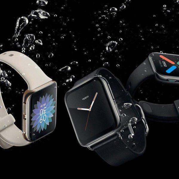Oppo Watch уже совсем скоро выпустят на европейском рынке (esbuxvax0aaeblj)