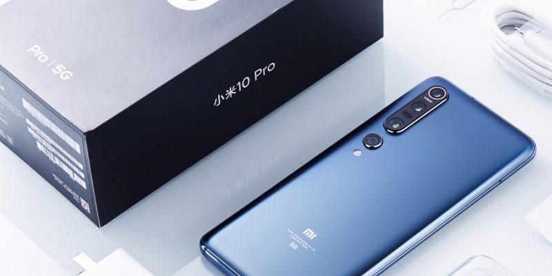 Xiaomi Mi 10 Pro+ получит 12-кратный оптический зум и экран 120 Гц (f00c3264ad213f046d73ce0fdfa9b0ed1b61419d large 0 large)