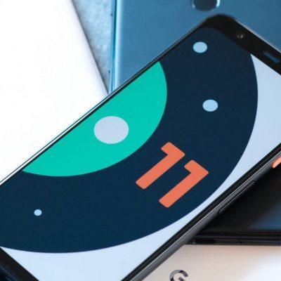 Обзор Android 11. Что нового (f5155571c3b9ca257f2304273047daf3efb3dba7 1)