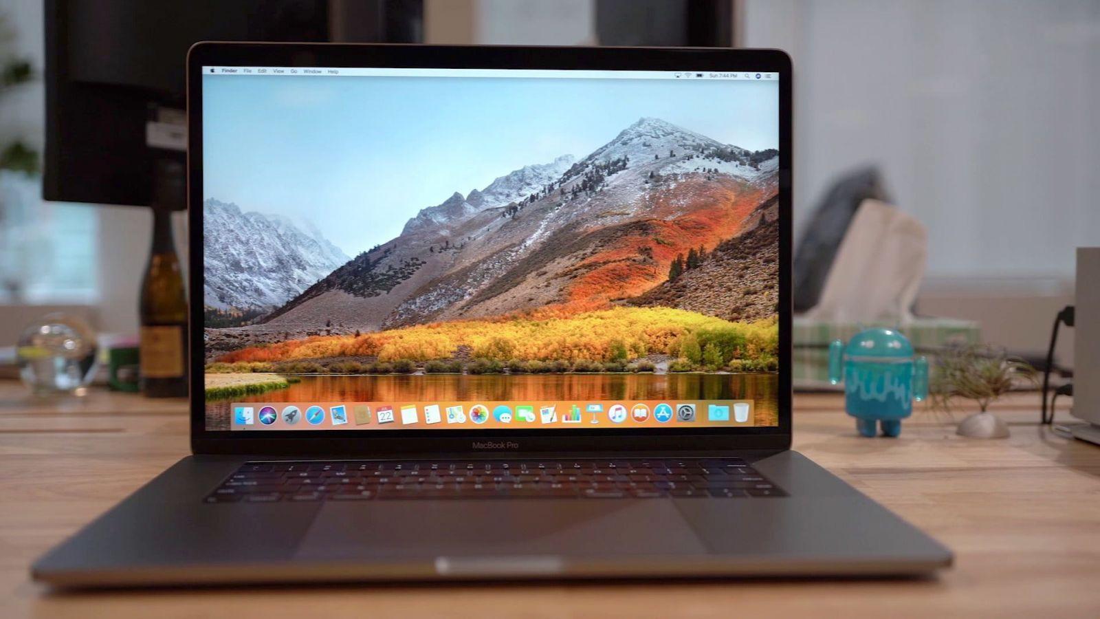 Отныне Windows нельзя будет поставить на Mac (f8fc5b7e82c07d79e35d32b2d55735d8)