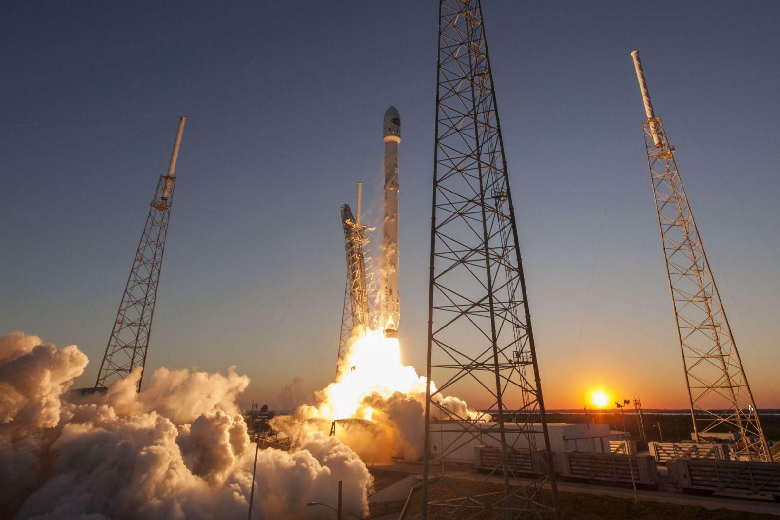 SpaceX рассказала о программной начинке ракеты Falcon 9 (f90deb12670e4bba9d9dad7bddb765bc 201707030122 scaled)