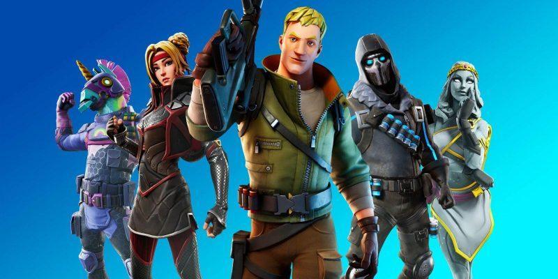 Epic Games отложила следующее событие Fortnite и новый сезон (fortnite blog microsoft directx 12 coming to fortnite 11br evergreens blue newsheader 1920x1080 77ade2f5f2bc0312b4978dcd7639adfe00211fe6)