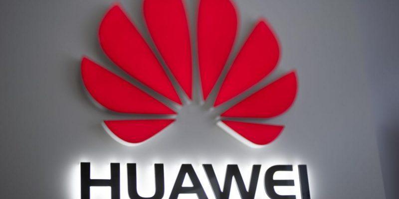 Huawei запатентовала смартфон с подэкранной селфи-камерой (gettyimages 1068921840 e1544358332378)