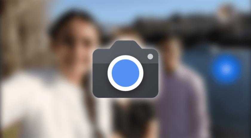 Флагманы Google Pixel теперь поддерживают восьмикратный зум (google camera 7 2 for pixel 1 and pixel 2)