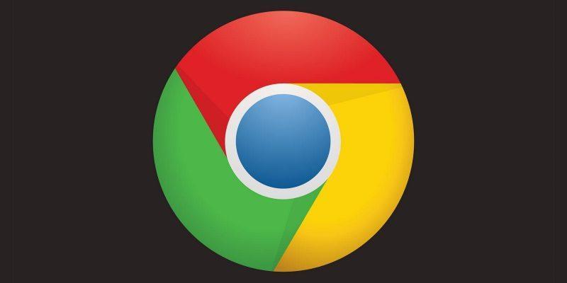 Google Chrome доминирует на рынке браузеров в 2020 году (google chrome to migrate to 64 bit on windows if system permits 515401 2)