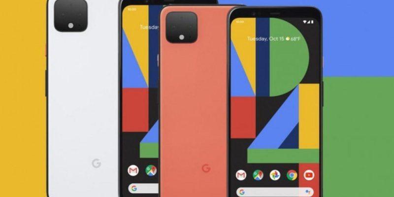 Флагманы Google Pixel теперь поддерживают восьмикратный зум (google pixel 4 ufficiali 1280x720 1)