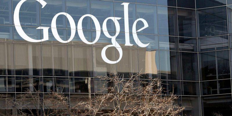 Google поменяла политику безопасности в своих приложениях (google antitrust 33088 90244099 ver1.0 1)