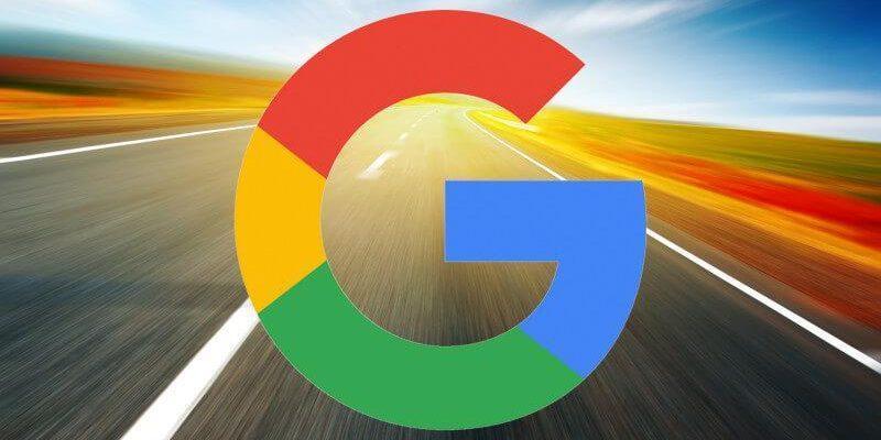 Google Chrome теперь может проверять подлинность изображений (google logo image)