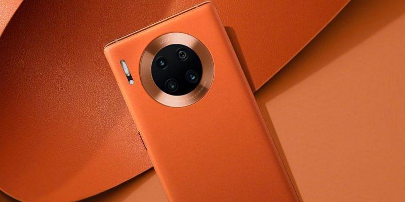 Huawei Mate 40 может получить 108-мегапиксельную камеру (gsmarena 001 0 large large)