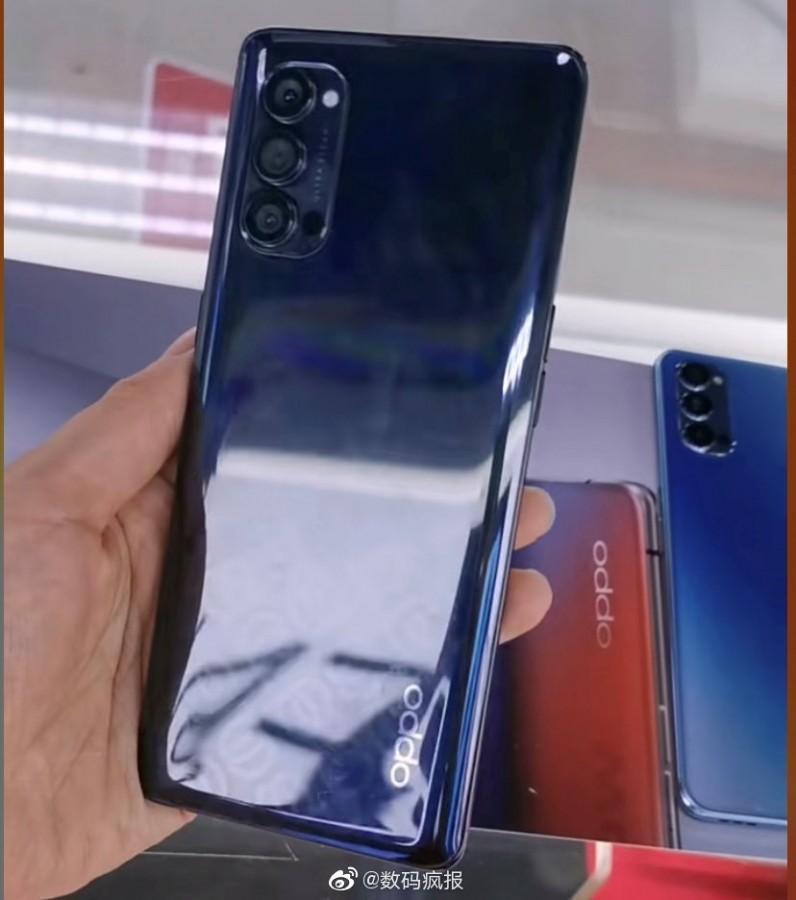 Смартфоны Oppo Reno4 5G и Reno4 Pro 5G нашли в магазинах (gsmarena 002 5)
