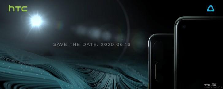 HTC представит новый смартфон уже 16 июня (gsmarena 002)
