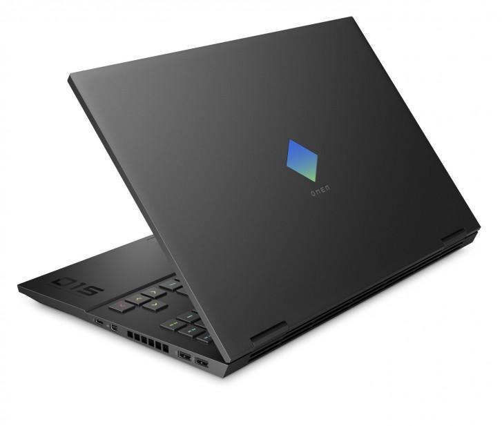 HP выпустила игровые ноутбуки OMEN 15 с процессором AMD (gsmarena 003 4)