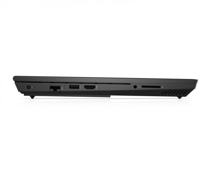 HP выпустила игровые ноутбуки OMEN 15 с процессором AMD (gsmarena 004 2)